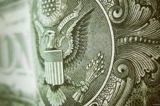 Tras el endurecimiento del cepo, el dólar blue opera a $ 125