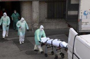 Lisboa vuelve a crecer en cantidad de casos de coronavirus y posterga su salida de la cuarentena