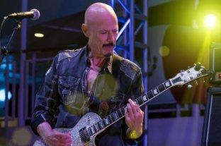Murió el productor Bob Kulick, colaborador de W.A.S.P, Kiss y Motörhead