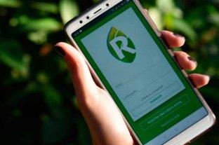 En Rincón reabre el Centro de Habilitación de Conductores - Los turnos se sacan en la web del municipio. -