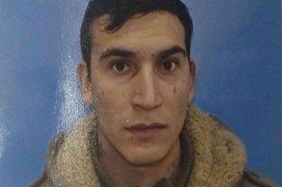 Córdoba: hallaron sin vida a un joven que era buscado en Villa María
