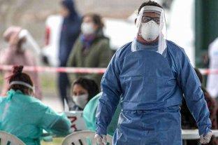 Fiestas, asados y hasta un baby shower prohibidos generaron decenas de contagios de coronavirus