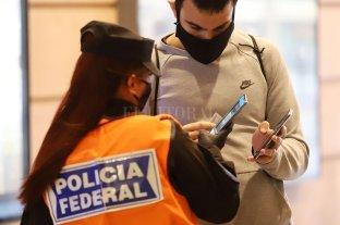 Confirman 795 nuevos casos de Covid-19 en el país y 4 personas fallecidas -