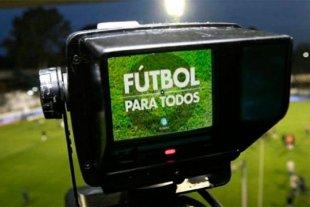 """¿Qué es la causa """"Fútbol para Todos""""? -  -"""
