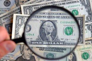 Semana clave para la deuda y más controles sobre el dólar  -  -