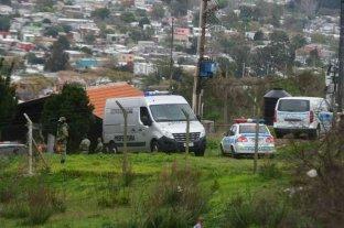 Uruguay: la principal hipótesis del triple homicidio de los marinos apunta a un ataque narco