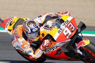 Oficializaron la cancelación del Gran Premio de Japón