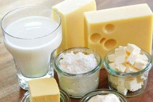 Día mundial de la leche: el rol de los lácteos en el sistema inmunológico