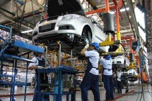 Comienza a regir la nueva Política Automotriz Común con Brasil hasta 2029