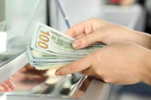 Compra de dólares: cómo es la declaración jurada que hay que presentar