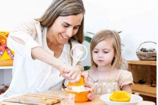 Método Montessori: Una herramienta para repensar la educación post coronavirus -  -