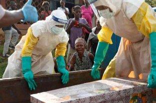 Cuatro muertos por una nueva epidemia de ébola en el Congo