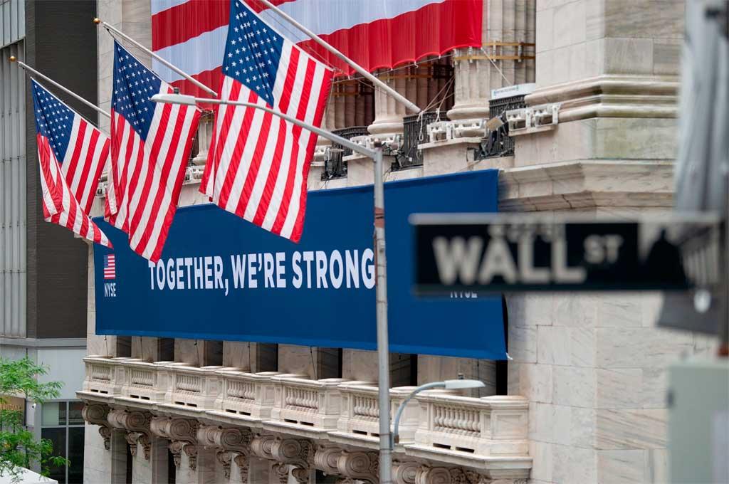 Wall Street definió que la Argentina entró en default y se gatilla el pago de unos USD 1.500 millones en seguros Crédito: Gentileza