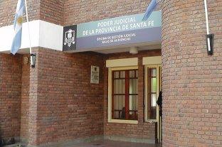 La Corte Suprema de Santa Fe dispuso receso administrativo en Villa Ocampo