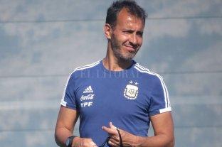 """""""El jugador vale más al ir a la selección"""""""