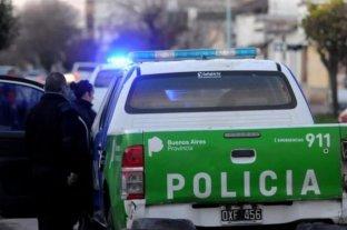 Cumplía arresto domiciliario y la detienen vendiendo cocaína en el barrio de Villa Lugano