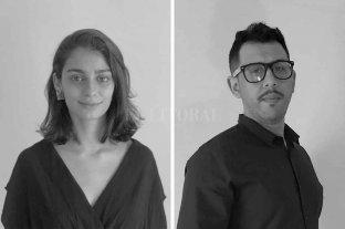 """""""Garabato"""": reconocimiento internacional para una obra de estudiantes de la UCSF"""