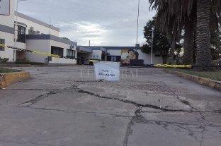 Confirmaron tres nuevos casos de Covid-19 en Villa Ocampo -