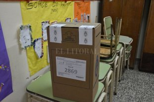 Nada será igual después de la pandemia: las elecciones tampoco