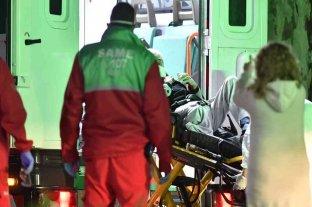 Confirmaron 52 contagios por coronavirus en dos geriátricos de la ciudad de Buenos Aires