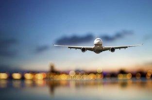 Elaboraron protocolos para reanudar vuelos en todo el mundo
