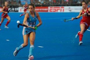 3 provincias recibirán a los atletas olímpicos argentinos que quieran preparase para Tokio 2020