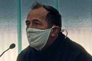 Prisión preventiva para el taxista acusado por la desaparición de Theriesa Pinter