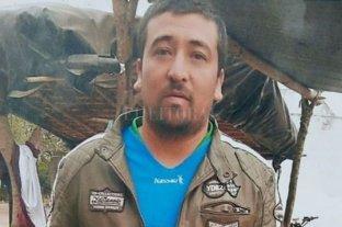 Identifican el arma policial con la que mataron al peón rural en Tucumán