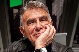 Murió el legendario comediante mexicano Héctor Suárez