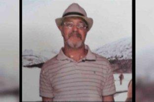 Intensa búsqueda de un hombre que desapareció hace dos semanas en Nogoyá