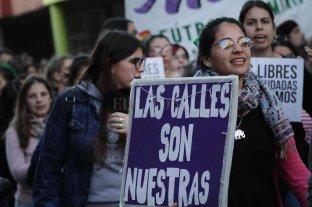 La municipalidad  atendió 248 situaciones de violencia de género durante el aislamiento -  -