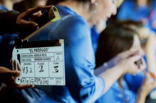 El INCAA analiza protocolos para permitir el regreso de las producciones de películas