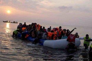 La ONU exige a los gobiernos ayudar a migrantes y refugiados ante la crisis del coronavirus