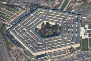 El Pentágono usó fondos contra el COVID-19 para armamento