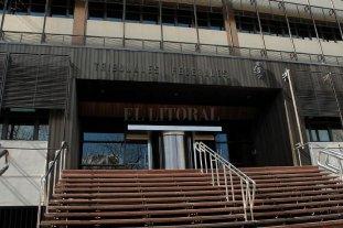 """""""Facturas truchas"""": 29 condenados por la megaestafa a la AFIP en Mendoza"""