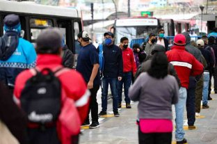 Quito inicia su reapertura tras 77 días de aislamiento por el Covid-19