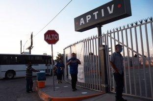 México superó los mil muertos por Covid-19 en las últimas 24 horas