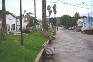 Salta: asesinaron a golpes a una mujer en la localidad de Salvador Mazza