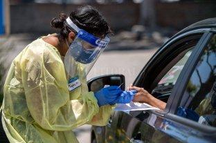 Estados Unidos: Cerca de 43 millones de personas perdieron el empleo durante la pandemia