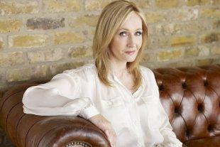 El libro para niños que publicó gratis J.K. Rowling tiene traducción al español