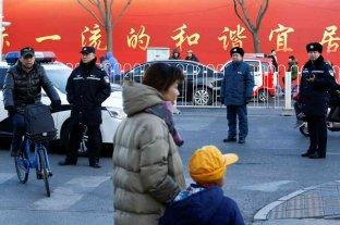 China: al menos 37 niños y dos adultos fueron apuñalados en una escuela primaria