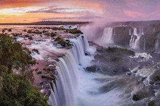 Misiones avanza con protocolos de bioseguridad para la vuelta del turismo
