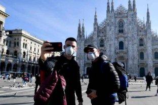 España, Italia y Francia retoman el camino a la normalidad tras tres meses de cuarentena