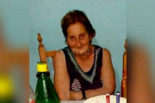 Investigan la violación y muerte de una anciana en Godoy