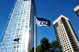 Alejandro Lew es el nuevo gerente financiero de YPF