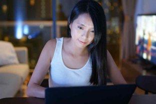 El tiempo de clases virtuales deberá ser el mismo que en la presencialidad