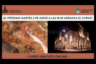 Récord de inscriptos en los cursos virtuales sobre patrimonio arquitectónico argentino
