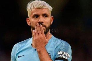 La Premier League ya conoce los días y horarios de los partidos