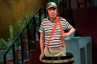 Chespirito tendrá su propia serie biográfica en 2021