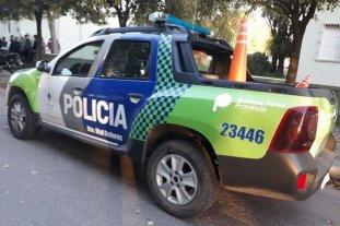 Mar del Plata: Asesinaron a un hombre y detuvieron al padre por el crimen